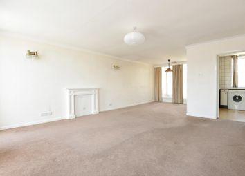Thumbnail 4 bed property to rent in Azalea Walk, Eastcote, Pinner