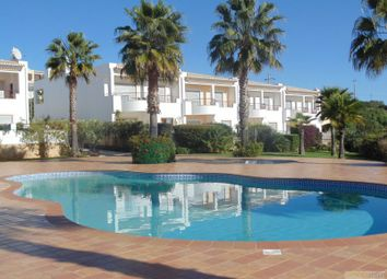 Thumbnail 2 bedroom apartment for sale in Lagos, 8600-302 Lagos, Portugal