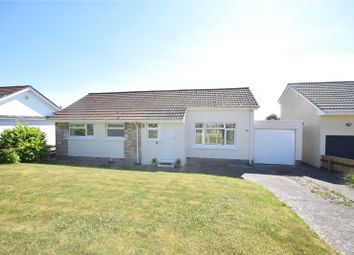 Thumbnail 2 bed bungalow for sale in Pathfields, Torrington