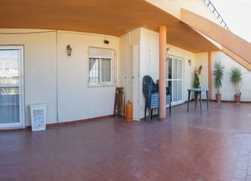 Thumbnail 4 bed apartment for sale in Albox, Almería, Andalusia, Spain