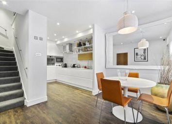 Thumbnail 2 bedroom property for sale in Princes Mews, London