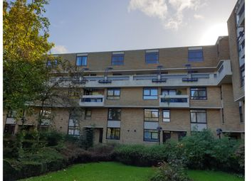 Thumbnail 2 bed flat for sale in 85 Kenilworth Court, Washington, Tyne & Wear