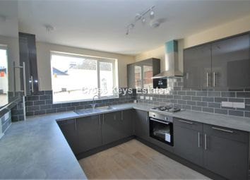 4 bed terraced house to rent in Turret Grove, Mannamead, Plymouth PL4