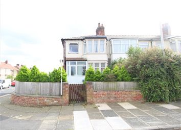 3 bed property to rent in Stopford Avenue, Blackpool FY2
