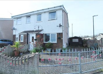 3 bed property for sale in Grayrigg Drive, Morecambe LA4