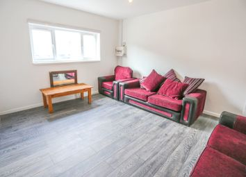 Thumbnail 1 bedroom flat to rent in Bearwood Road, Bearwood