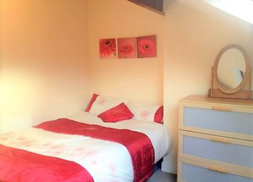 Thumbnail 4 bedroom shared accommodation to rent in Low Lane (Room 4), Horsforth, Leeds