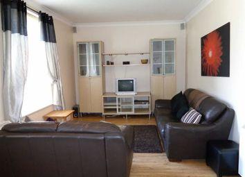 Thumbnail 2 bed flat to rent in Grosvenor Gardens, High Street, Stalybridge