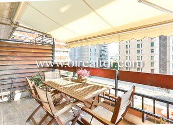 Thumbnail 5 bed apartment for sale in Sant Gervasi - Galvany, Barcelona, Spain