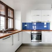 Thumbnail 1 bed flat for sale in Birmingham Buy To Let Investment, Shadwell Street, Birmingham