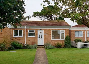 Thumbnail 2 bedroom bungalow to rent in Hebrides Walk, Eastbourne