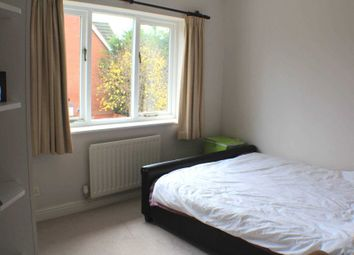 Thumbnail Room to rent in Rawlins Close, Twyford, Banbury