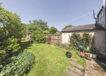 Thumbnail 3 bed detached house for sale in Burntwood Lane, London