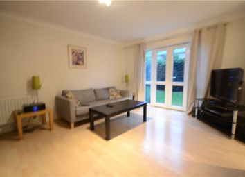 Thumbnail 1 bedroom flat for sale in Hieatt Close, Mount Pleasant, Reading