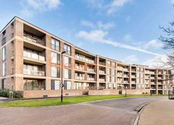 Thumbnail 2 bed flat to rent in Garrison Heights, Henry Darlot Drive, Mill Hill