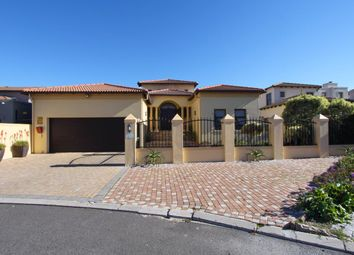 Thumbnail 4 bed detached house for sale in Shop G413 Table Bay Mall, Berkshire Blvd, Sunningdale, Cape Town, 7441, South Africa