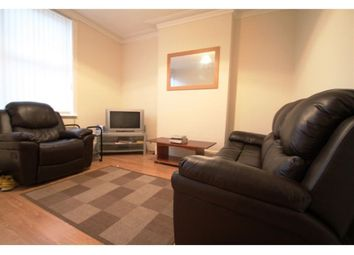 Thumbnail 2 bed property to rent in Spooner Road, Sheffield