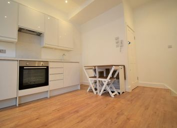 Thumbnail 1 bed flat to rent in Silmore Lodge, Dinsmore Road
