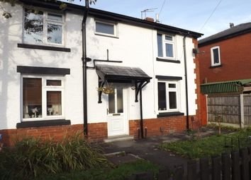 Thumbnail 1 bed flat to rent in Marlborough Street, Chorley