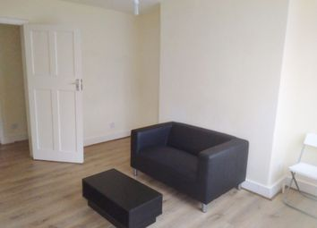 Thumbnail 2 bed flat to rent in Conway Grove, London