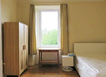 Thumbnail 2 bed flat to rent in Buchanan Street, Leith, Edinburgh