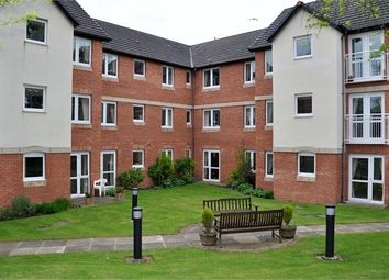 Thumbnail 1 bedroom flat for sale in Primlea Court, Corbridge