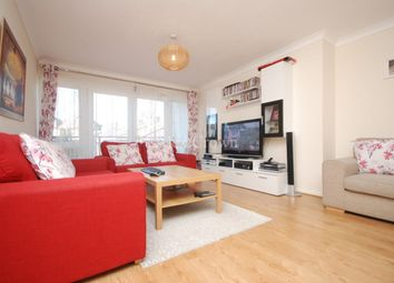 Thumbnail 2 bed flat to rent in Wooburn Court, 2A Winchmore Hill Road, Southgate