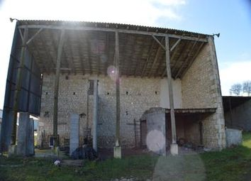 Thumbnail Barn conversion for sale in Le-Chay, Charente-Maritime, France