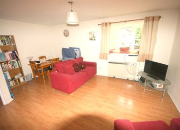 Thumbnail 1 bed flat to rent in Ruckholt Road, Leyton