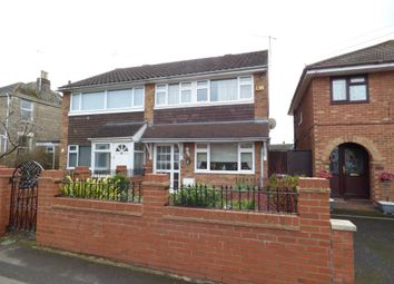 3 bed property to rent in Morris Street, Swindon SN2