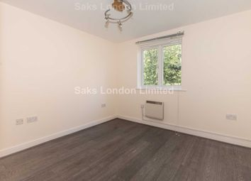 Thumbnail 3 bed flat to rent in Streathbourne Road, London