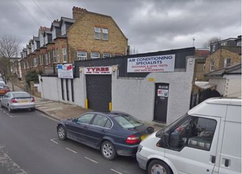 Thumbnail Light industrial for sale in Amyand Park Road, Twickenham