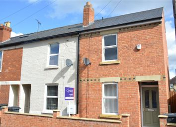 Thumbnail 3 bed end terrace house for sale in Highworth Road, Gloucester