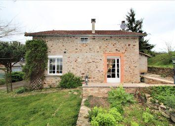 Thumbnail 5 bed property for sale in Midi-Pyrénées, Tarn, Albi
