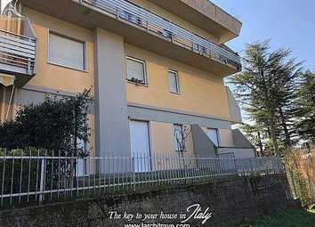 Thumbnail 3 bed apartment for sale in Via A. Nardi, 9, 54013 Fivizzano Ms, Italy