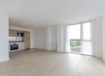 Blagdon Road, New Malden KT3. 2 bed flat