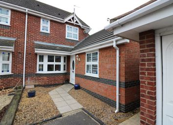 Thumbnail 4 bed semi-detached house to rent in Alexandra Road, Great Wakering, Southend-On-Sea