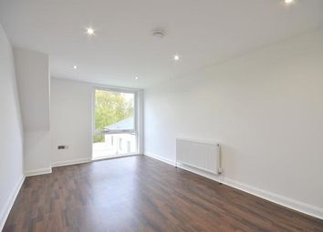 Thumbnail 2 bed flat to rent in Uxbridge Road, Rickmansworth