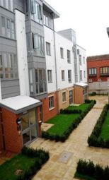 Thumbnail 4 bed flat to rent in Floor, Station Road, Cotham