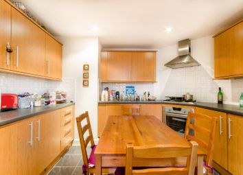Thumbnail 1 bed flat for sale in Crown Close, Winkfield Road, Wood Green