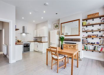 2 bed maisonette for sale in Ashford Road, London NW2