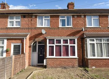 Thumbnail 3 bed terraced house for sale in Rose Aveune, Aylesbury