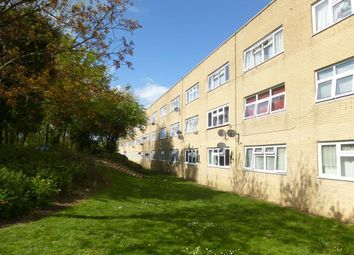 Thumbnail 1 bed flat to rent in North Tenth Street, Milton Keynes