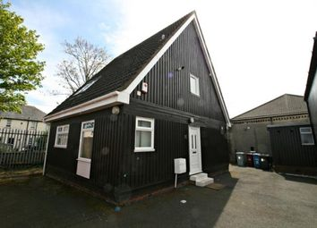 Thumbnail 3 bed detached house to rent in Craig Street, Blantyre, Glasgow