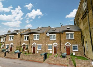 Thumbnail 3 bedroom property to rent in Trinity Road, London