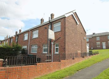Thumbnail 3 bed semi-detached house to rent in Tenth Avenue, Chester Le Street