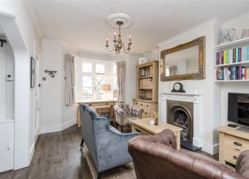 Thumbnail 1 bed terraced house for sale in Belvedere Square, Wimbledon Village, Wimbledon, London