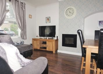 Thumbnail 3 bed end terrace house for sale in Camlan Road, Bromley