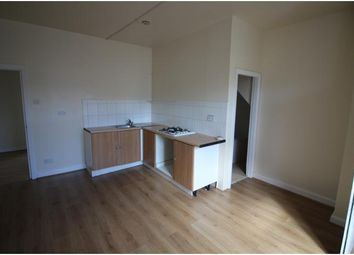 Thumbnail 1 bed flat to rent in Eleanor Street, Fartown, Huddersfield