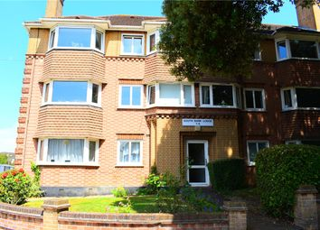 Thumbnail 2 bedroom flat for sale in South Bank Lodge, South Bank, Surbiton